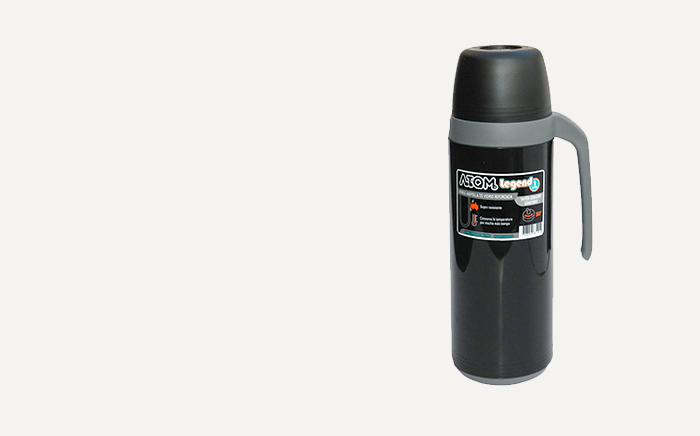 Lengend <br>Thermos<br>